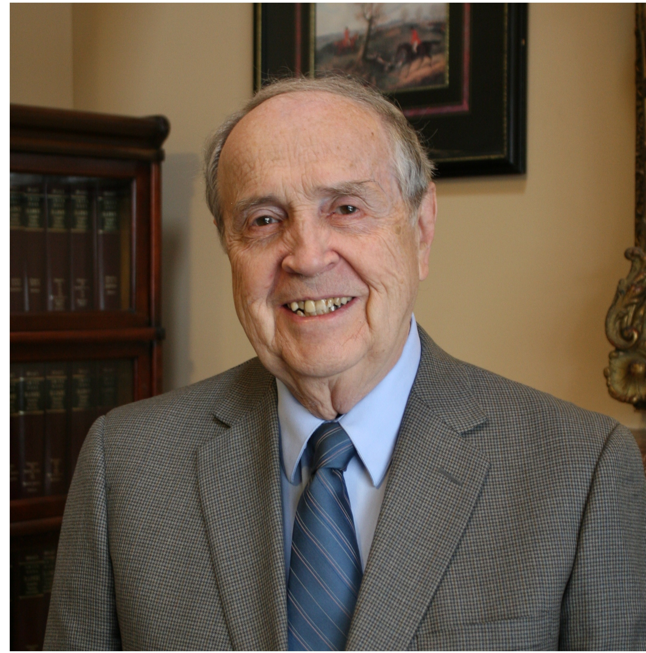 Dr Walsh2
