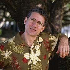 Dr Craig Willcox