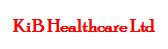 KIB Healthcare