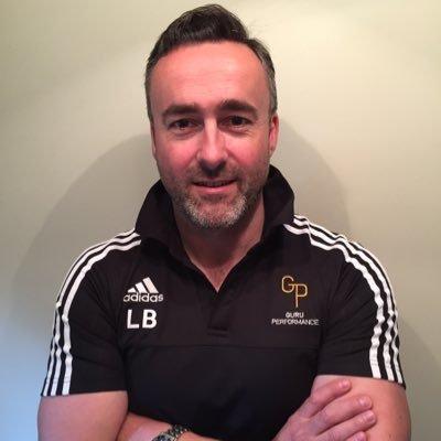 Laurent Bannock