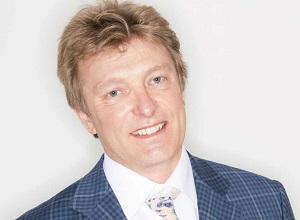 Dr Nigel Plummer, PhD
