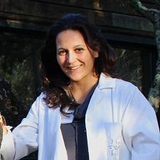 Catalina Fernández de Ana Portela