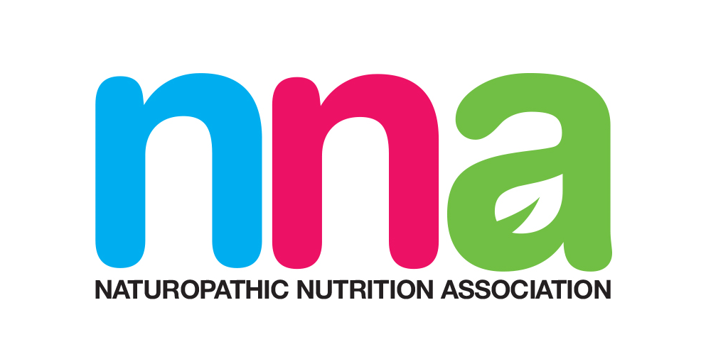 Naturopathic Nutrition Association